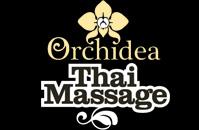 Orchidea Thai Massage: Igényes Thai Masszázs Szalon Budapest